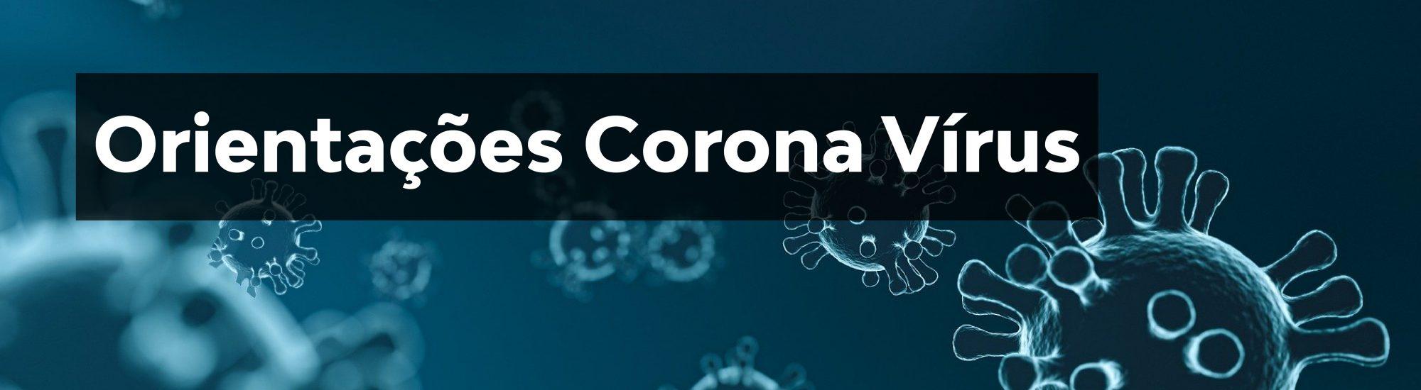 Plantão Coronavírus Firjan SESI - Alimentos e Bebidas